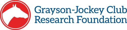 Grayson-Jockey Club Research Foundation